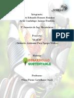 desarrollo sustentable (PROYECTO).docx