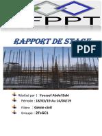 Rapport de stage 1.docx