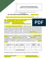 Formato_acta_de_constitucion_reservas_2017.docx