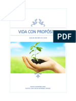 DISCIPULADO VIDA CON PROPOSITO final.docx