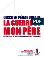 DossierPedagogique_LGDMP