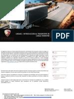 Unidad 1. Introducción al Transporte Terrestre Urbano de Carga (1).pptx
