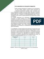 GRUPOS SANGUINEOS 1..docx