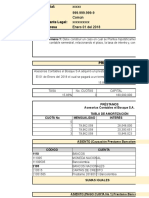 PASIVOS ejemplos contables.xlsx