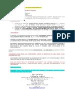 REQUISITOS FORANEOS NUEVO PROCEDIMIENTO.docx