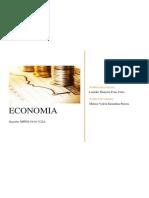 Trabajo Economia.docx