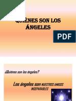 Los Angeles-3