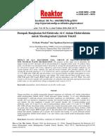 10805-27633-2-PB.pdf