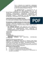 GUÍA DE ADMINISTRACIÓN..docx