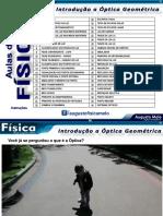 2018-02-optica-optica-geometrica-introducao-26022018[1].pdf