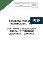 PEI CENCALA SIN COMPETENCIAS.pdf