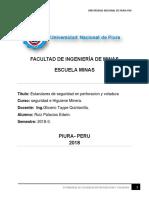 ESTANDARES EN PERFORACION Y VOLADURA( RUIZ PALACIOS EDWIN).docx