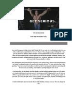 Get Serious.pdf