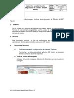 5. Instructivo Configuracion SIIF Nacion Clientes