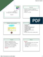 IiTE01-3 Introducción a Algoritmosv2