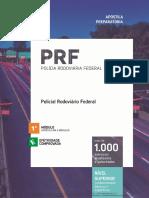 #Apostila PRF - Polícia Rodoviária Federal --unlocked.pdf