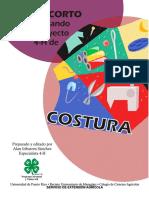 pub_4h_curso_corto_costura.pdf