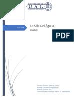 ENSAYO-LA-SILLA-DEL-AGUILA.docx