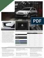 VW E Golf Features.pdf