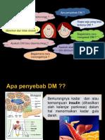 DIABETES-MELLITUS.ppt
