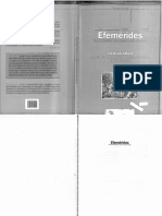 Efemérides- Nicolás Arata