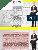 INFORME-DE-CONCRETO.pptx