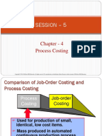 01 Ipptchap004 - Process Costing (Edited)