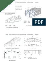 Introduction au Batiment Hall.pdf