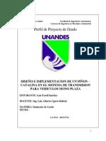 GENERALIDADES 3.docx