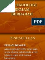 EPIDEMIOLOGI_DB.ppt