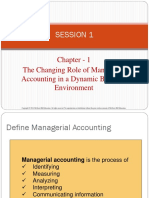 01 Ipptchap001 - Changing Role of Managerial Accounting (Edited)