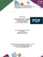 DIDACTICA GRUPO 401305_83..docx