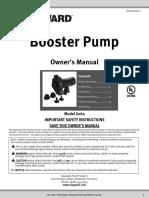 BoosterPump-IS6060.pdf