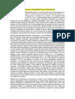 MODELOS DE EVOLUCIÓN.docx