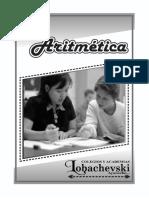 04-ARIT.pdf
