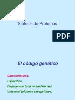 Sintesis de proteínas.ppt