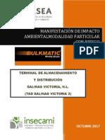 MIA Bulkmatic.pdf