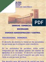 Sociedades._Dominio,_control_y_Administracion.ppt