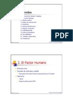 2FactorHumano.pdf