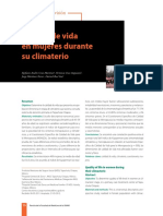 un124c.pdf