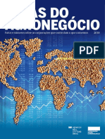 Atlas do agronegócio.pdf