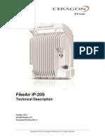 FibeAir_IP_20S_Technical_Description.pdf
