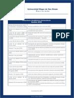 Tmp_8742-Calendario Academico Umss -2018175606525