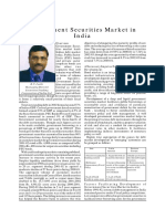 article-stci03.PDF