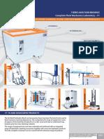 f1_series_fluid_mechanics_data_sheets_web.pdf