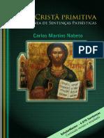 AFeCristaPrimitiva-EdicaoMaster-amostra-v1.pdf