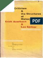 SPITZER Y AUERBACH.pdf