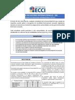 movilidad-estudiantil20182.pdf