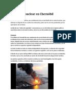 Accidente nuclear en Chernóbil Antonella Romero h.docx