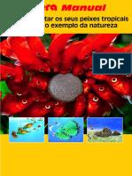 03-Alimentar conforme a natureza.pdf